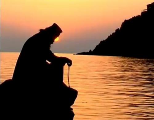 Молитва у тузи душевној
