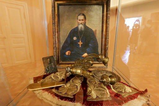 Свети Jован Кронштатски: Ђаво и наша плот труде се да спрече молитву