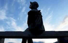 Зашто Бог не испуњава неку нашу молитву?