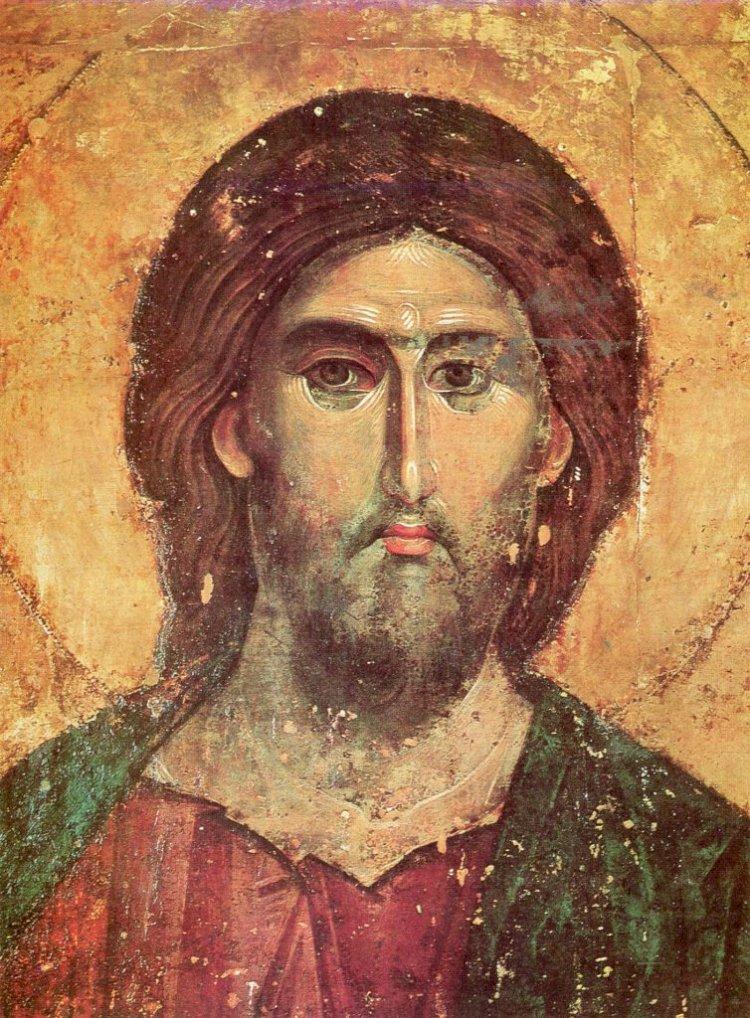 Ко нас је привео Христу?