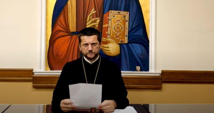 Митрополија црногорско-приморска: Влада само појачала утисак да јој се не може вјеровати!