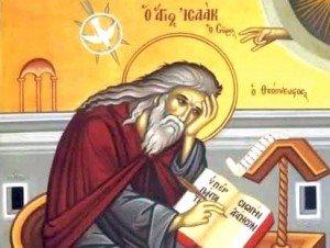 Молитва умирућег за помиловање на Суду у дан Васкрсења