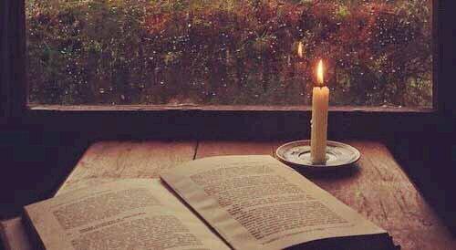 Преподобни Јосиф Оптински: О молитви за иноверне (припаднике других вера)