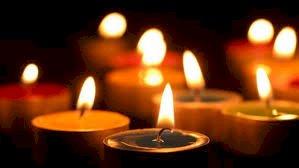Молитва за умрле изненадном смрћу