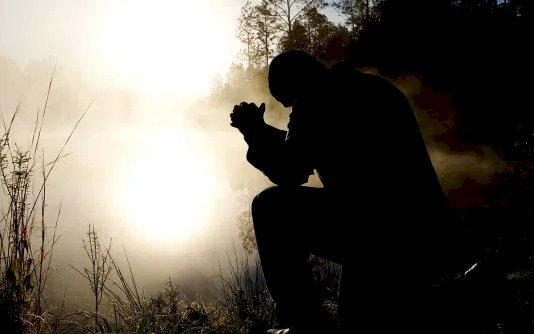 Његово Високопреосвештенство митрополит диоклијски Калистос (Вер): Шта је молитва?