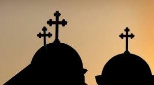Два пута православља