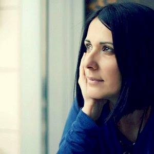 Јелена Петровић: Христос и грађански дух