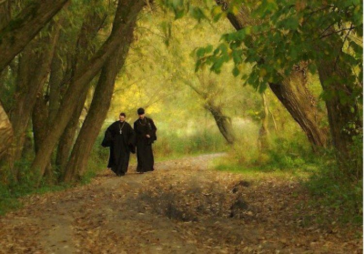 Свети Филарет Московски : Светост – обавеза сваког хришћанина