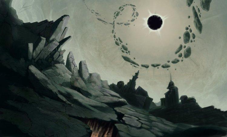 Дух унинија – узроци, последице и средства против њега (други део)