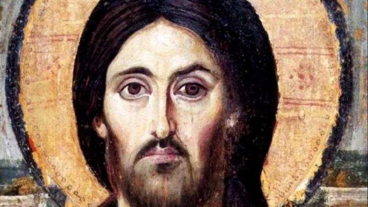 Како је могуће да Бог буде у паклу? Како је могуће да борави у сатани?