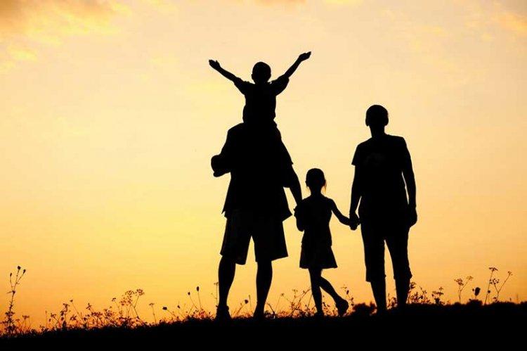 Забране, послушност и потреба за дечјом самосталношћу